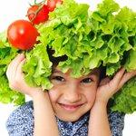 Image for the Tweet beginning: Kids eat FREE tonight ?