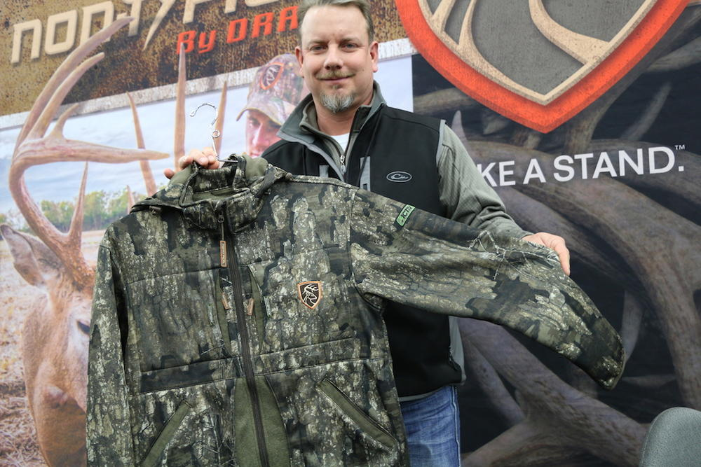 Best Hunting Clothing 2019 Realtree on Twitter: