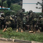 #kenya Twitter Photo