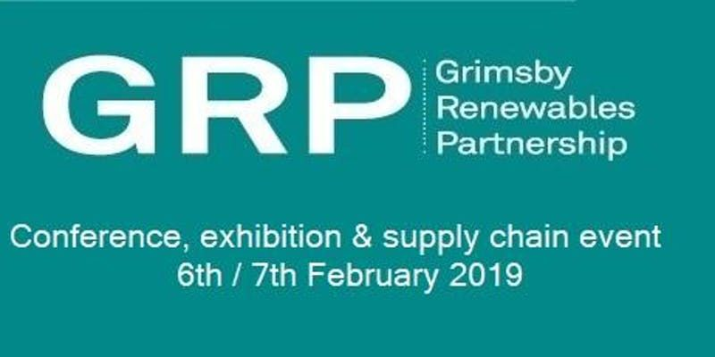 Visit @dcrs_ltd and @globalviewsys at next months @GRPartnership Conference and Exhibition 2019 to discuss your radio communications requirements. Book your place here - https://t.co/PHxtkiQqew  #GRP19 #Humberbusiness #renewables #energy #Windpower #Lincolnshire