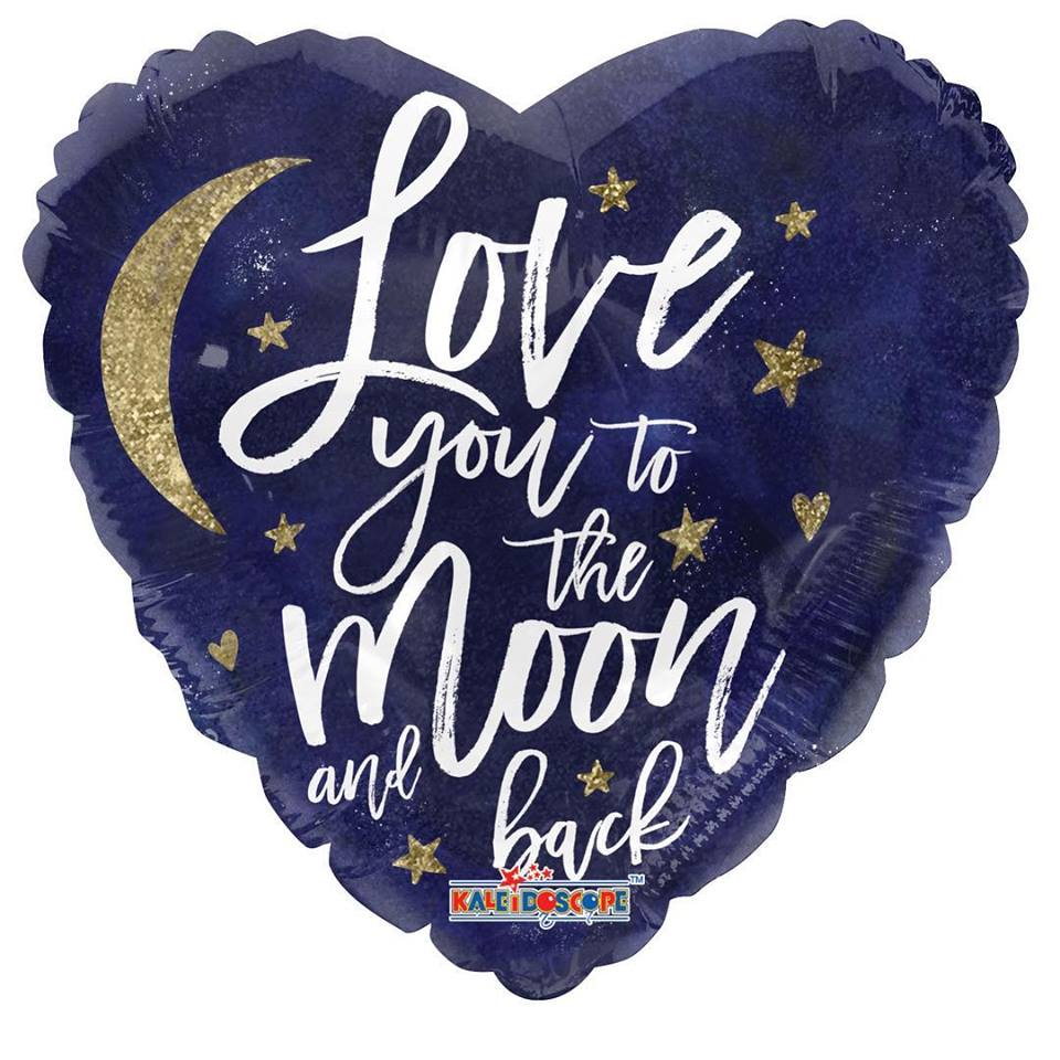 🌙 Love you to the moon & back 💫 our newest Valentine's Day balloons are online now! https://nikkisballoons.com/index.php?main_page=index&cPath=202…   #nikkisballoons #wholesaleballoons #valentinesday #valentinesdayballoons #balloons #balloon #hearts #heart #love #loveyou #loveyoutothemoon #loveyoutothemoonandback