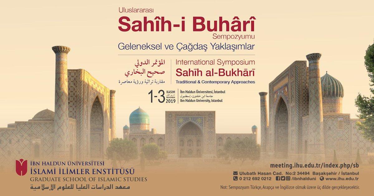 جامعة ابن خلدون (@ibnHalduni_Ar) | Twitter