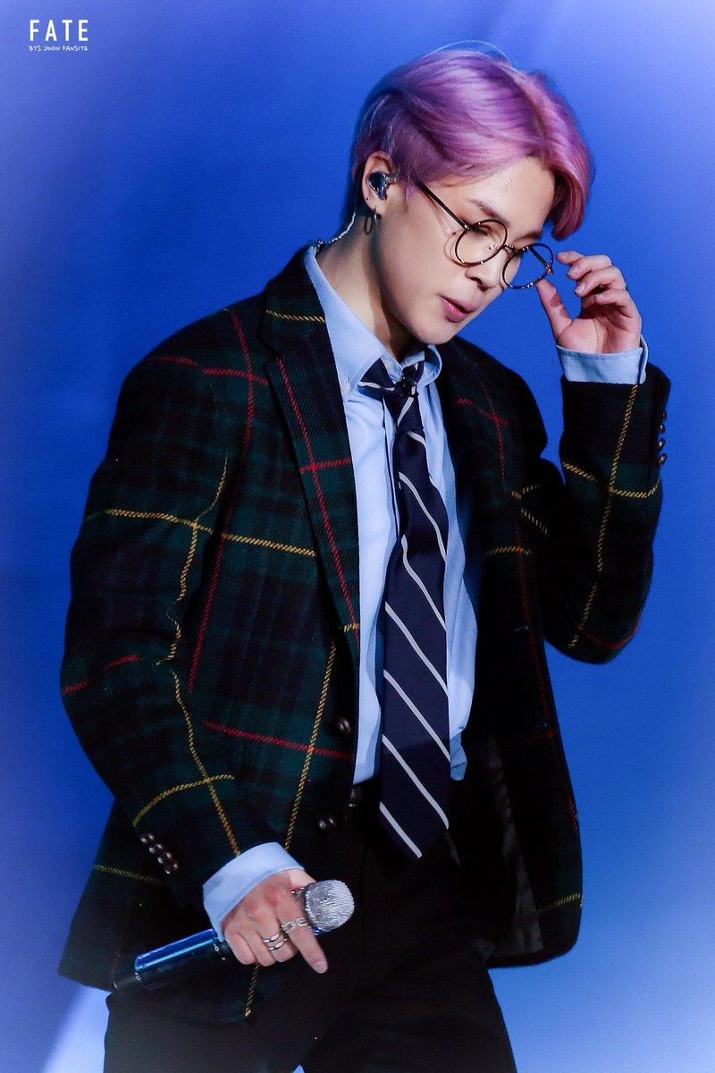 "FATE on Twitter: ""190115 서가대 HD #지민 #JIMIN #방탄소년단 #BTS @BTS_twt…"