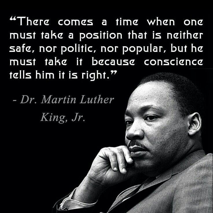 Blackfacts Com On Twitter 1929 Martin Luther King Jr Was An