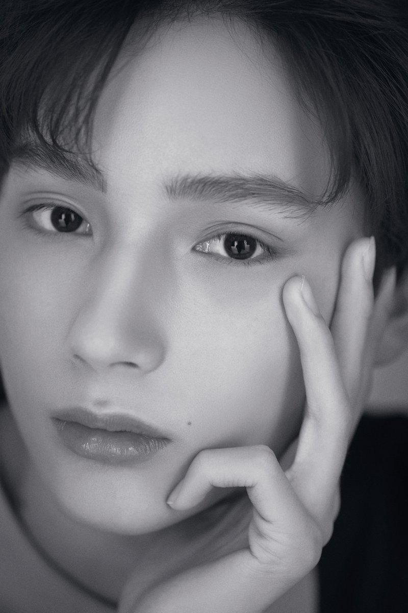 RT @BigHitEnt: #TXT (#투모로우바이투게더) - #휴닝카이 #HUENINGKAI #TOMORROW_X_TOGETHER https://t.co/Kn0HNdDXSp
