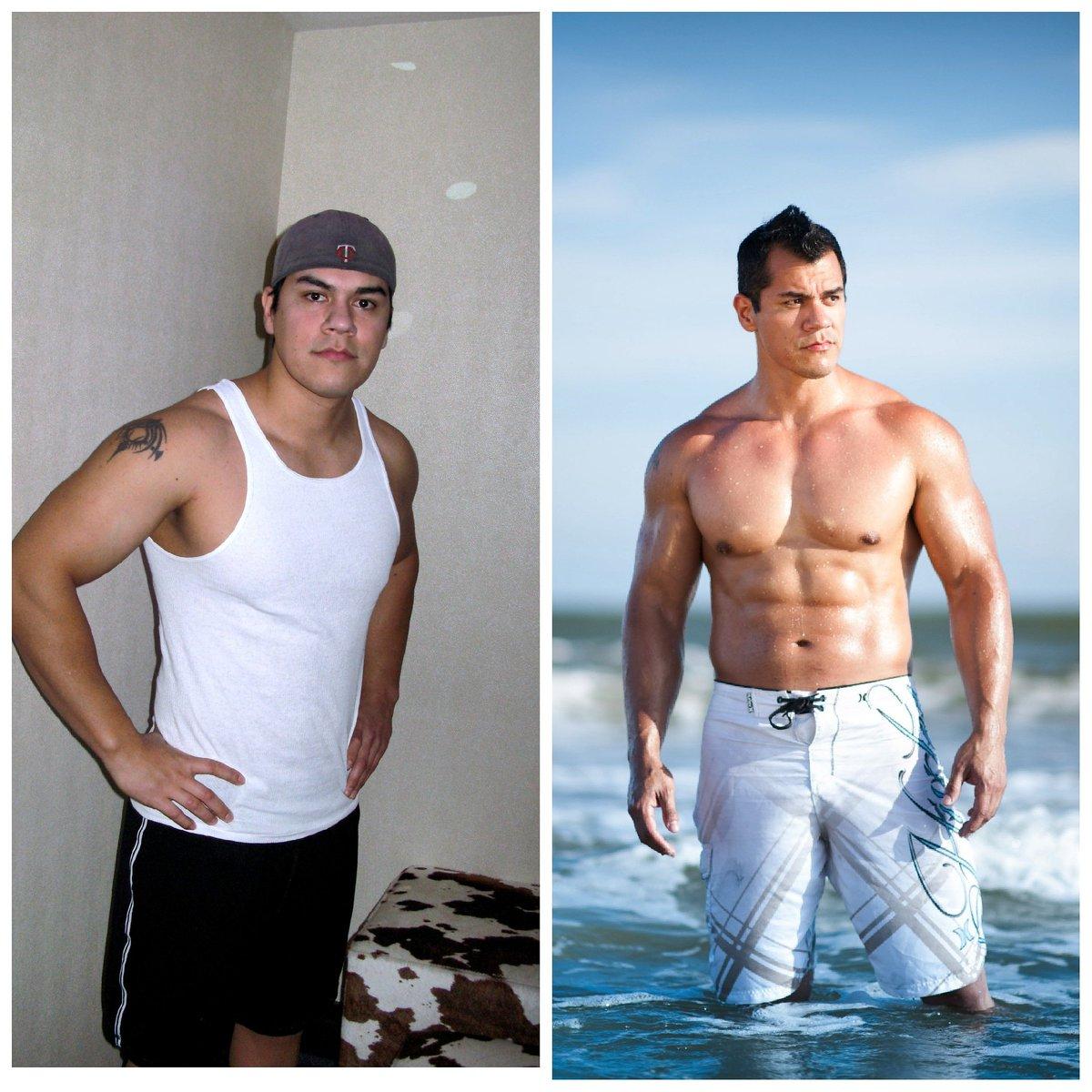 #TuesdayMotivation @hurley #Hulk #TransformationTuesday #gymtime #goldsgym #musclebeach #ActorsLife #jessejames #rollinsw0llen #BuildYourBody #Venice #Nike #evogennutrition #fitness #harbinger #evogenelite #TuesdayMotivation #iconmeals #harbingerfitness #gymrat #hurley