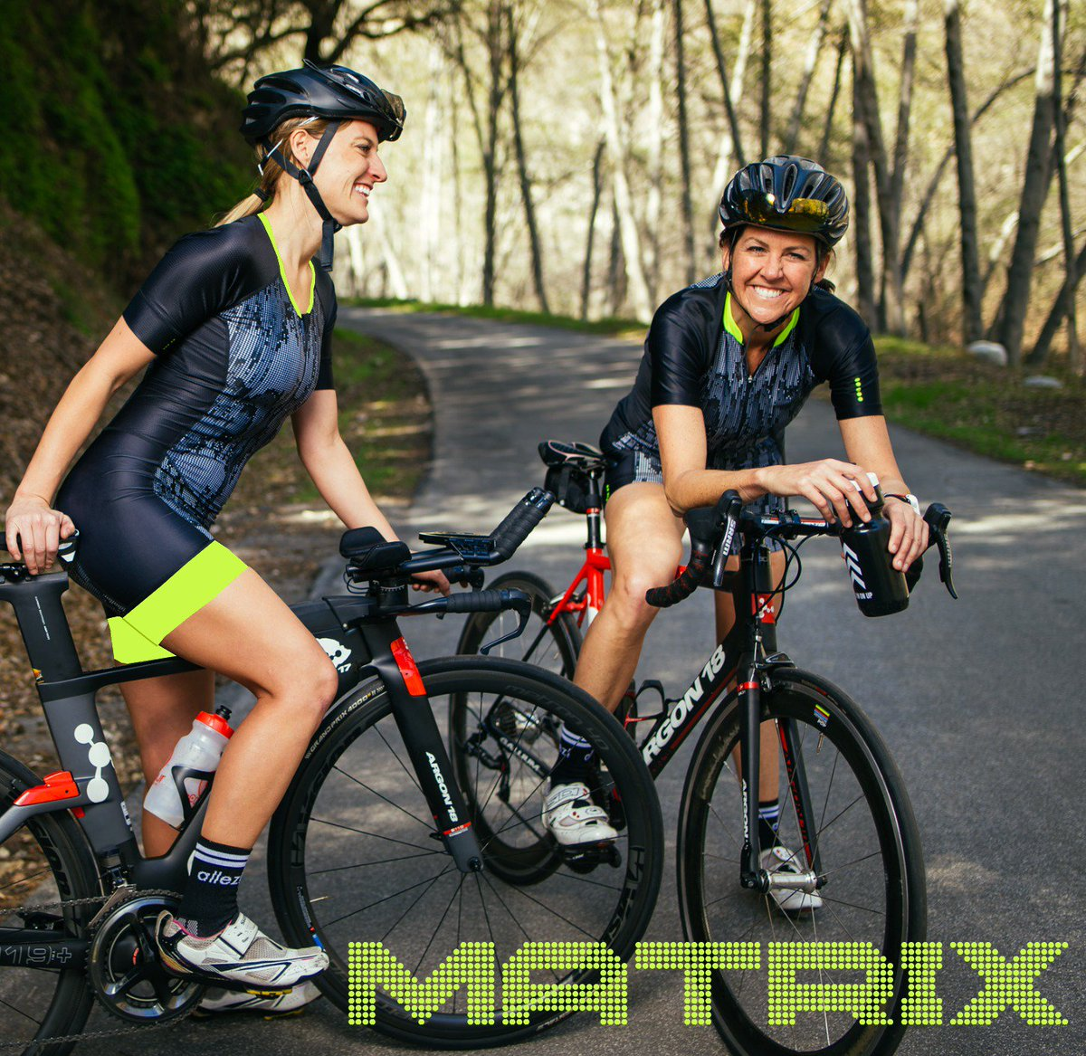 Download some serious speed and comfort with our new Matrix design. http    ad22ffe13