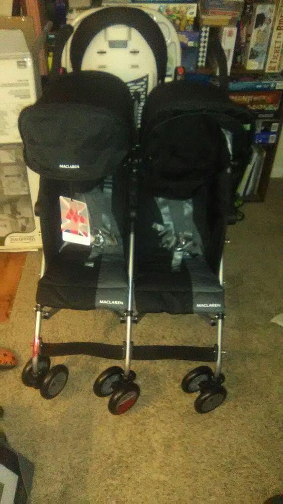 Baby Strollers's photo on maclaren