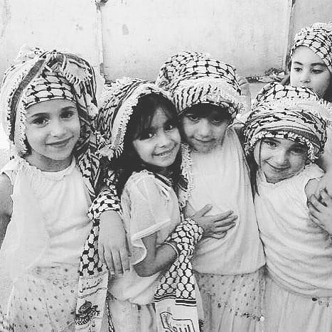 ﮼رفيف 🇵🇸's photo on #gaza