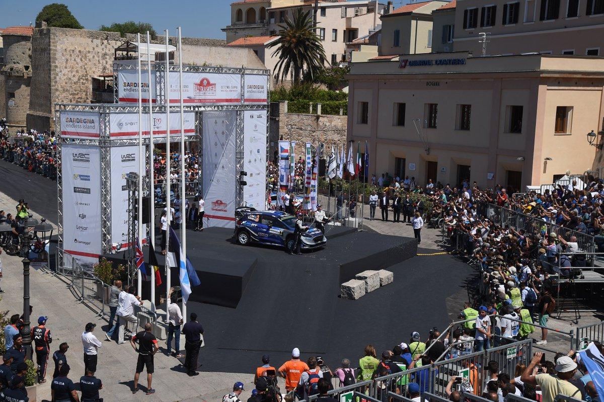 Rally_d_Italia photo