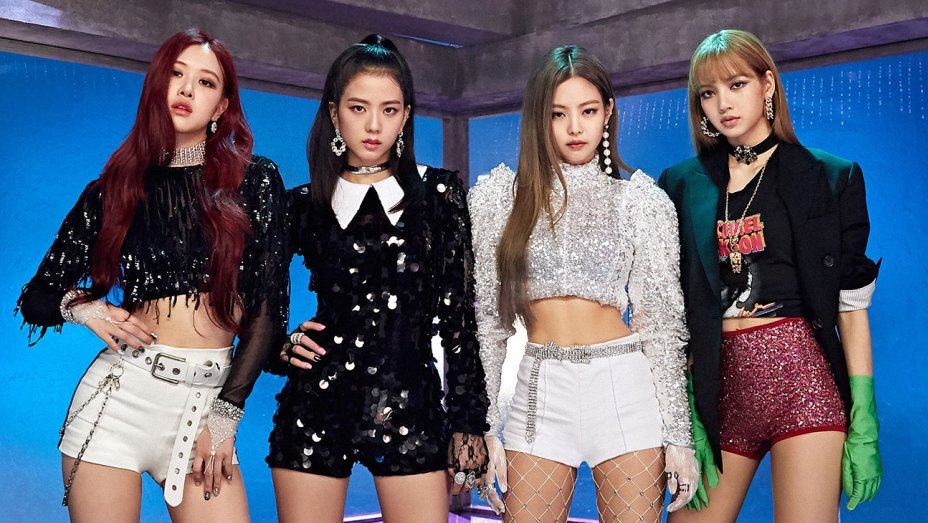 .@ygofficialblink to make history as first K-pop girl group to play #Coachella https://t.co/J0vogfXMdC