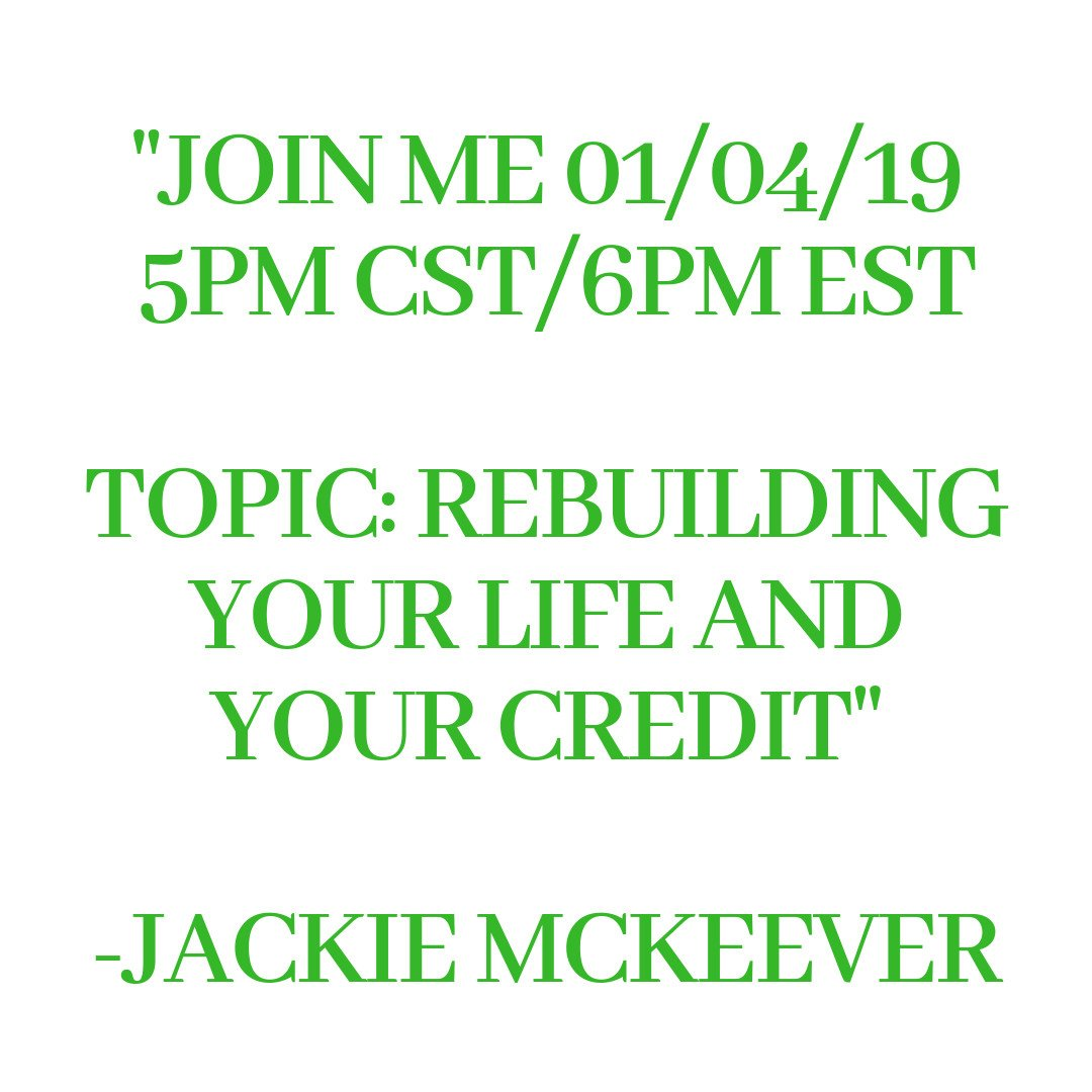 Watch Jackie McKeever video