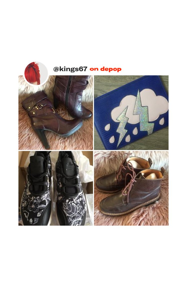 01d4c68ea50 shoes #preloved - Twitter Search