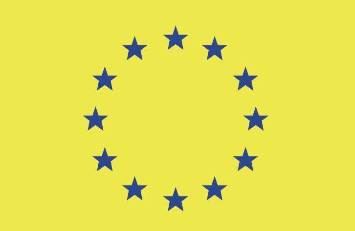 LES LUTTES EN FRANCE vers la restructuration politique (Gilets jaunes) : les débats continués 17 déc.- mars 2019 DwAHIsyX0Ac9Loo