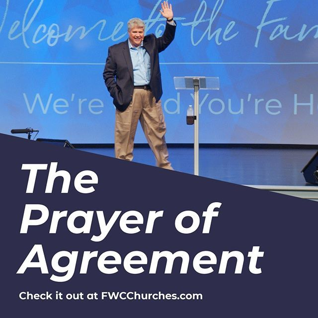 Fwc Florence On Twitter Did You Miss Pastor Steves Amazing