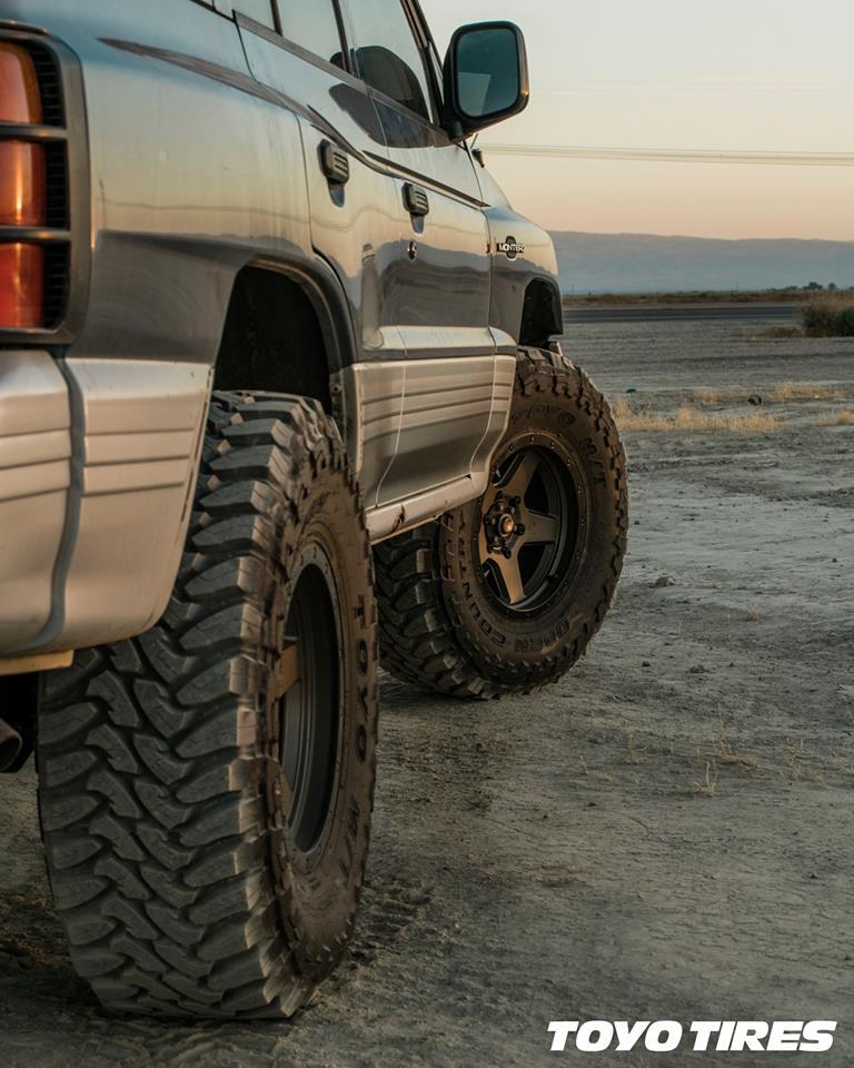 Toyo Tires Canada Toyotirescanada Twitter
