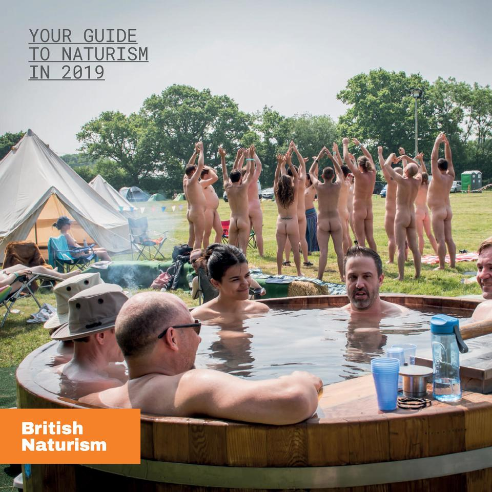 test Twitter Media - Happy 2019! For those followers who plan on traveling across the pond this year @BritishNaturism has put together a great package of events for the whole year. Click here:https://t.co/gMIUPw19Kv #2019 #newyear #travelplans #naturism #naturist #freeyourbody #bodyposi https://t.co/oiFez869IQ