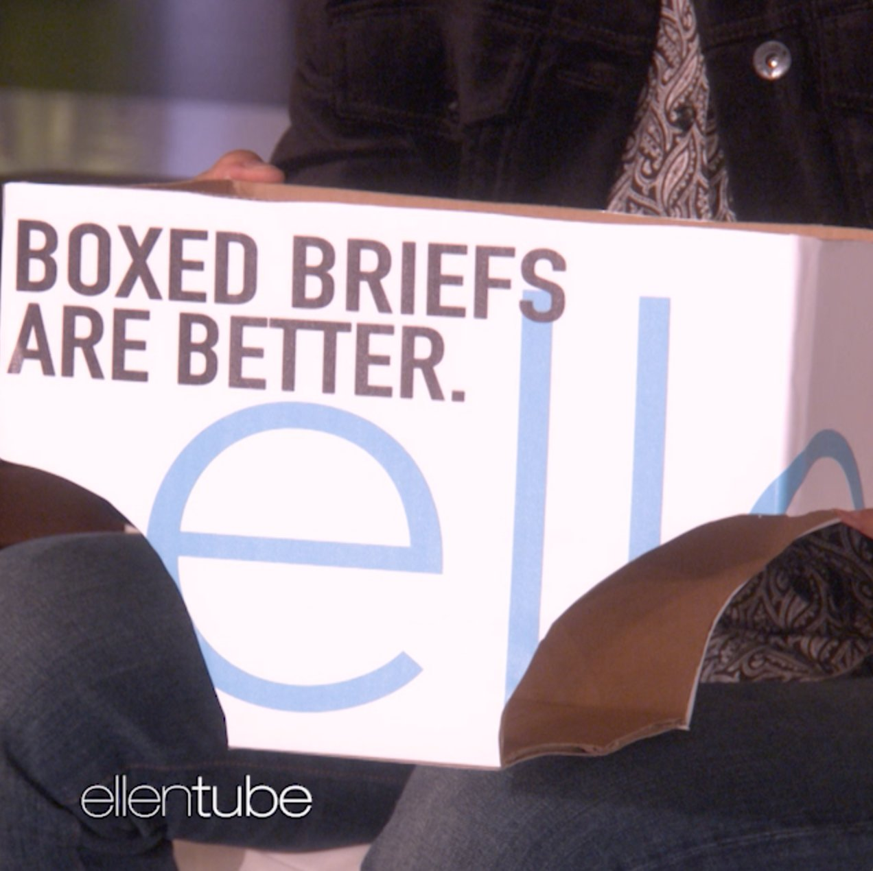 They say boxed is better. Maybe not for everything? https://t.co/HriMSIywFR