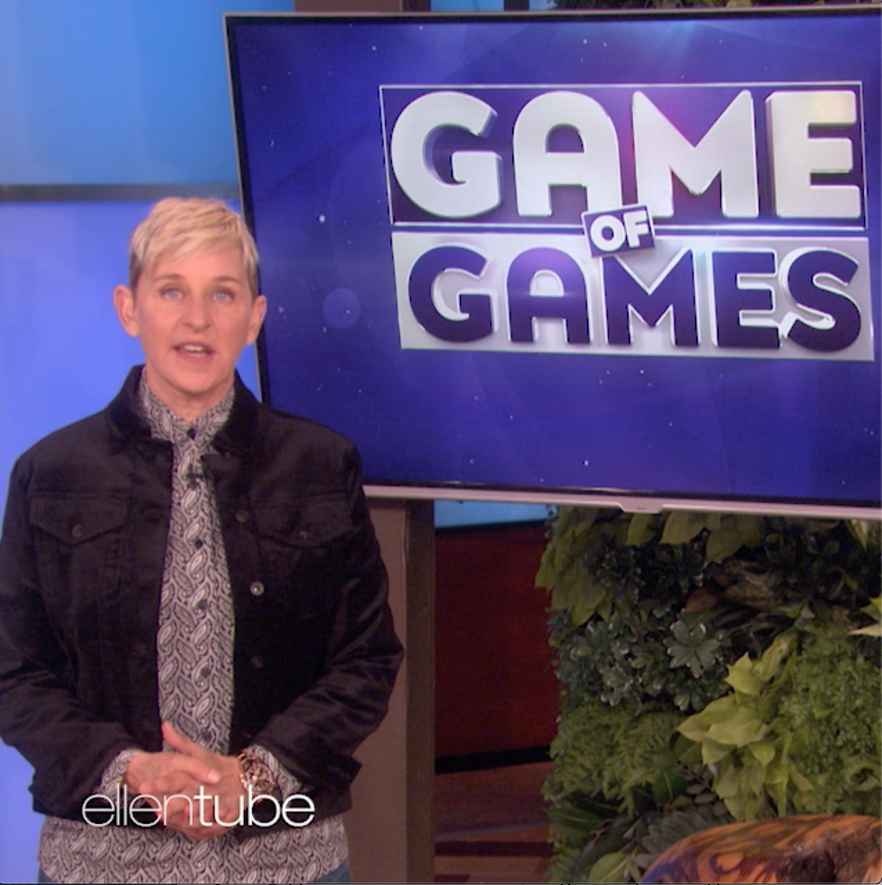 Who's ready to play #GameofGames?  App Store: https://t.co/aszop5EYvH Google Play: https://t.co/pjF3RTQv5s https://t.co/XhHEhfJsnr
