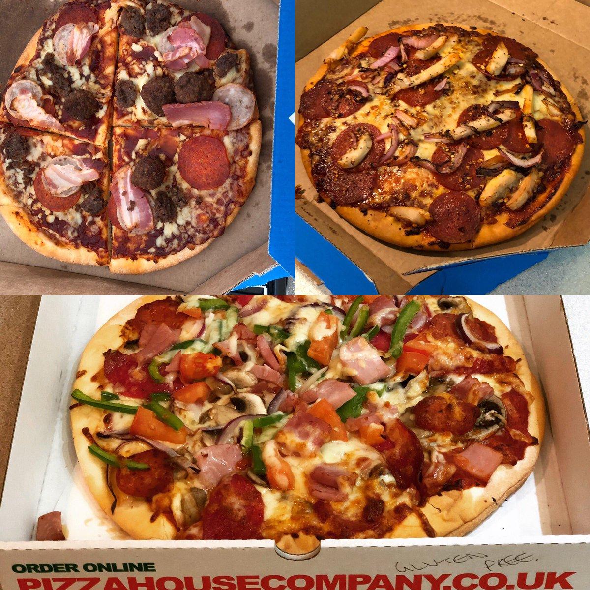 Domino's Pizza UK on Twitter: