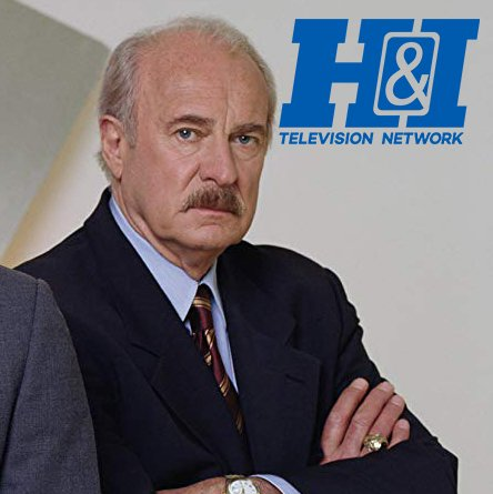 Happy 87th Birthday Dabney Coleman!   Watch \The Guardian\ Sundays at 5p ET