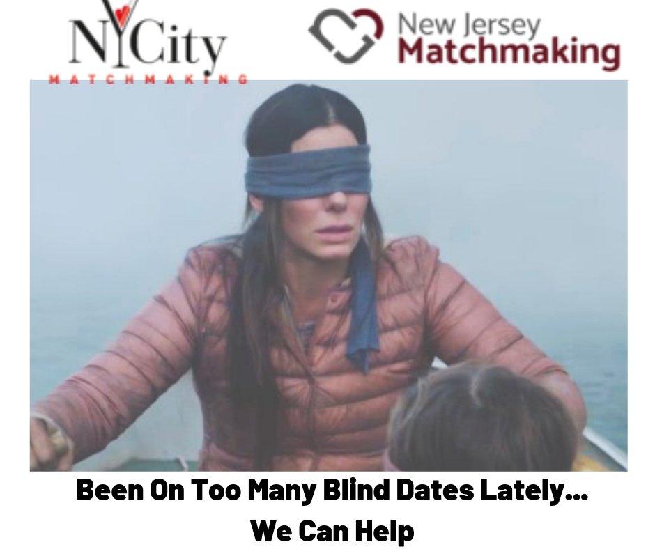 Online Gratis Dating Kanada