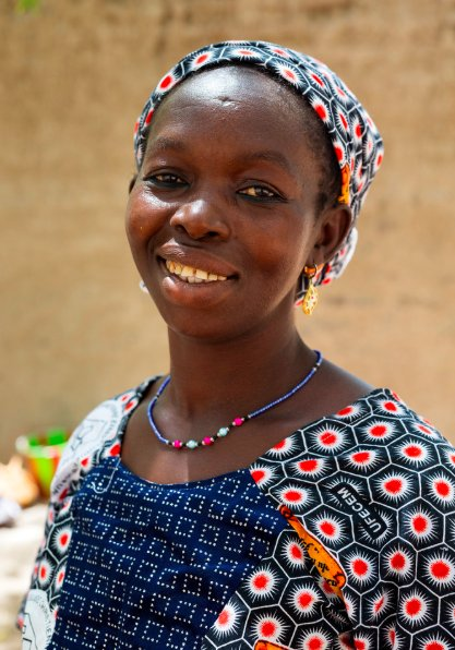 WASH & women's #empowerment go hand in hand in #Mali, where we've worked with @onedrop to build water towers, refurbish latrines, & expand community water points while supporting women's soap & shea butter-making #cooperatives! Let's do more! https://buff.ly/2PULCY7