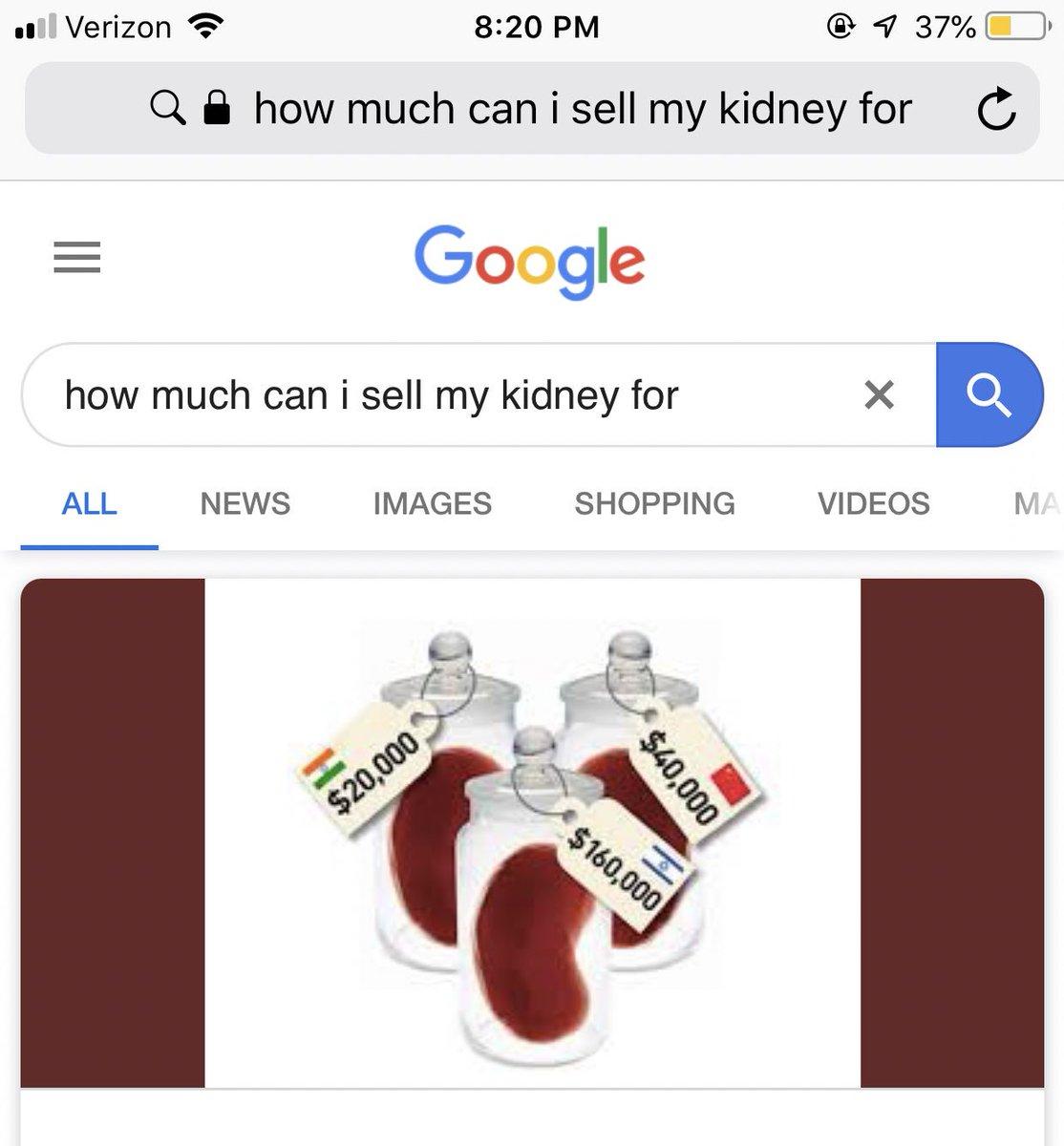 cash quick
