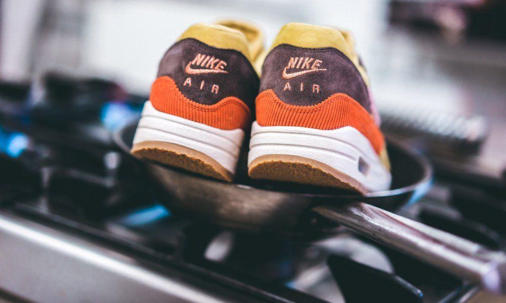 JustFreshKicks on Twitter: Sizes still available Nike Air