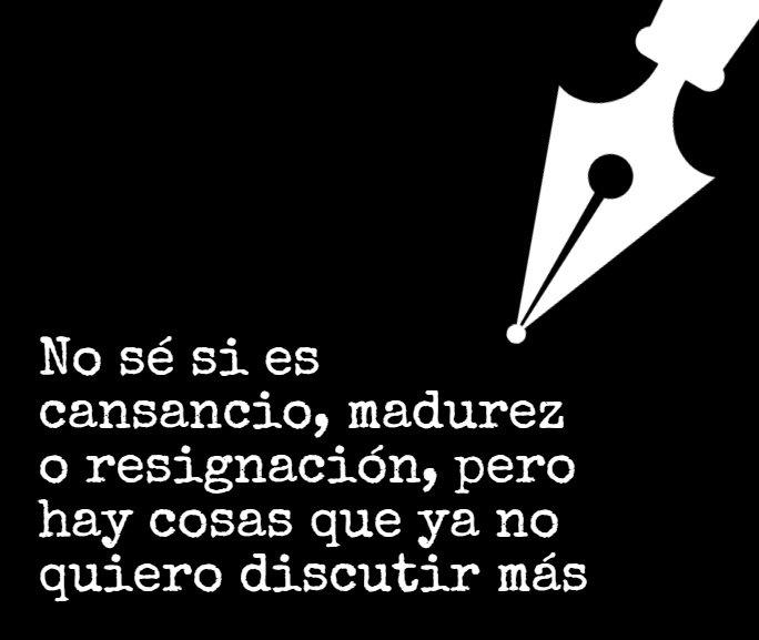Eme Mexico On Twitter Te Dejamos Las Mejores Frases Para