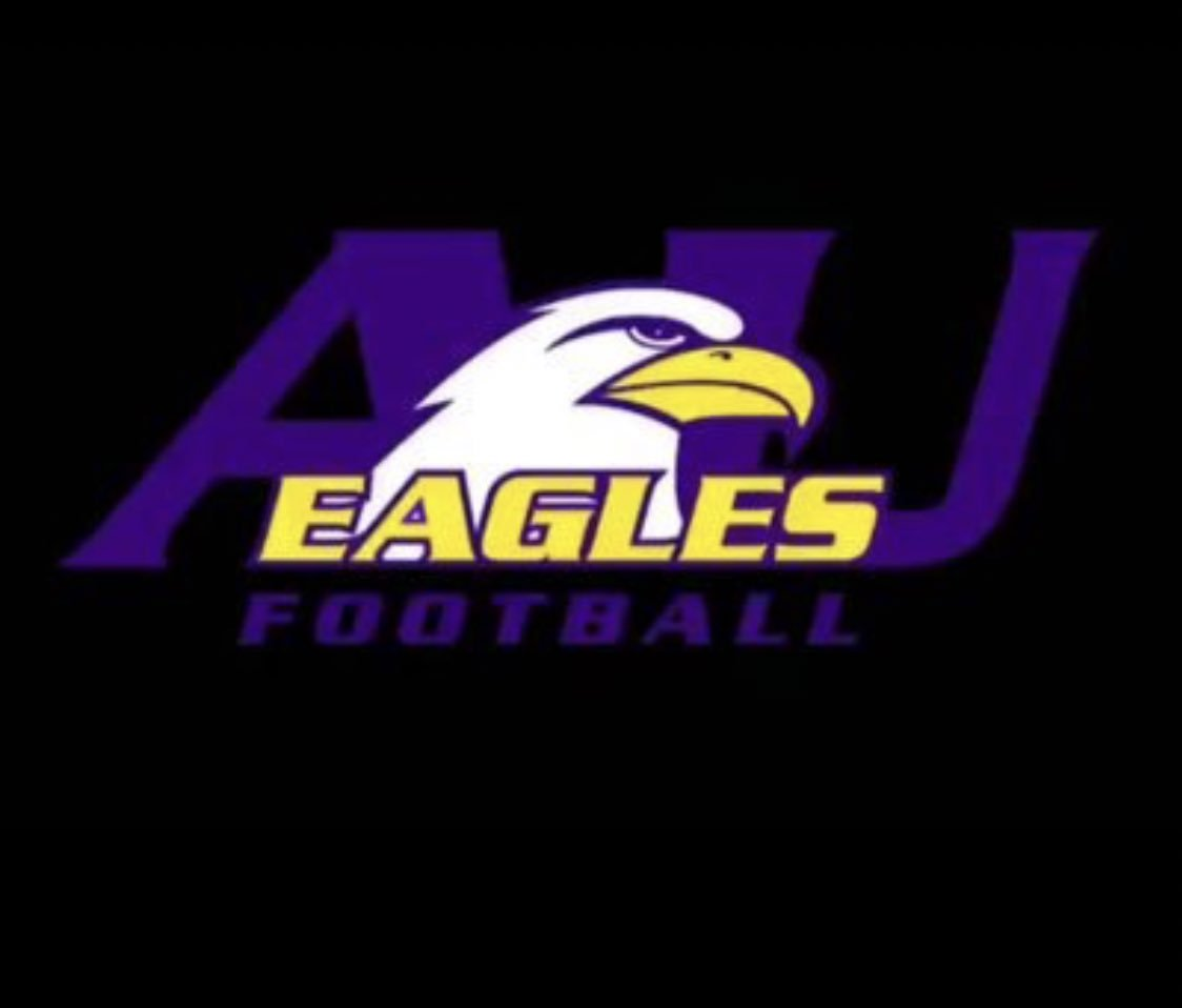 Just received an offer from Ashland university!