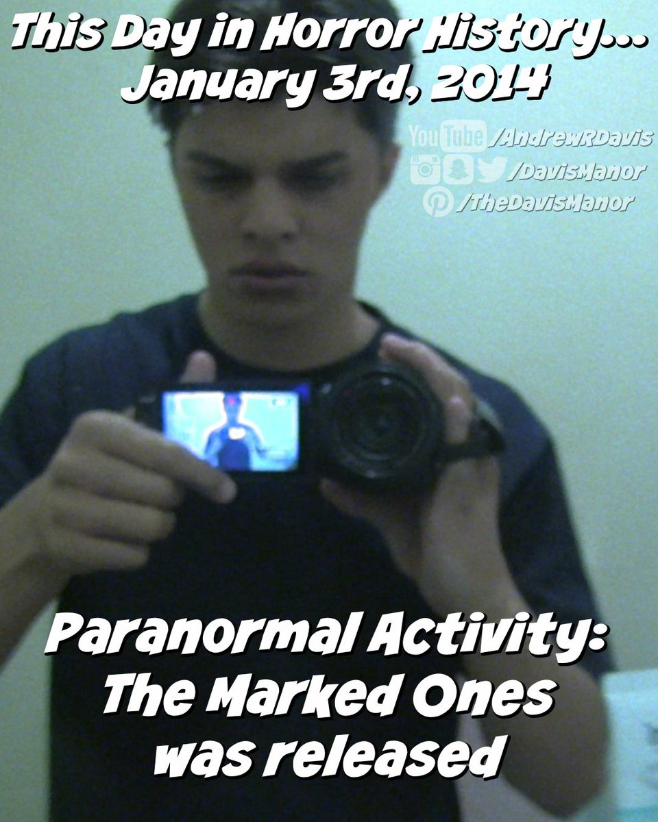 paranormal activity the marked ones watch online