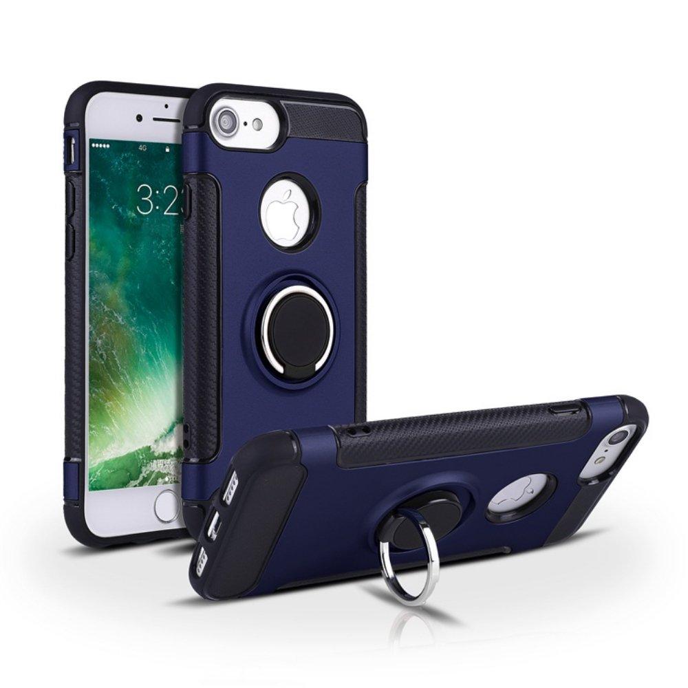 cover iPhone 7 Branzilla
