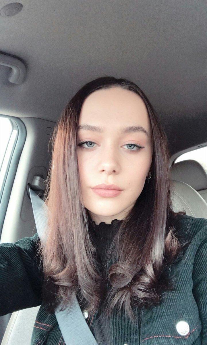 Tamara Elliot