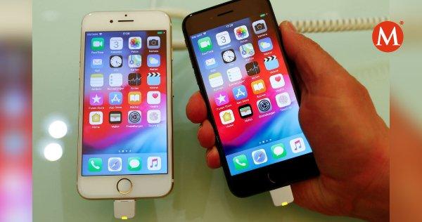'Sólo los tontos compran iPhones caros', chinos ya no compran celulares en #Apple https://t.co/1H1dl9tHv1