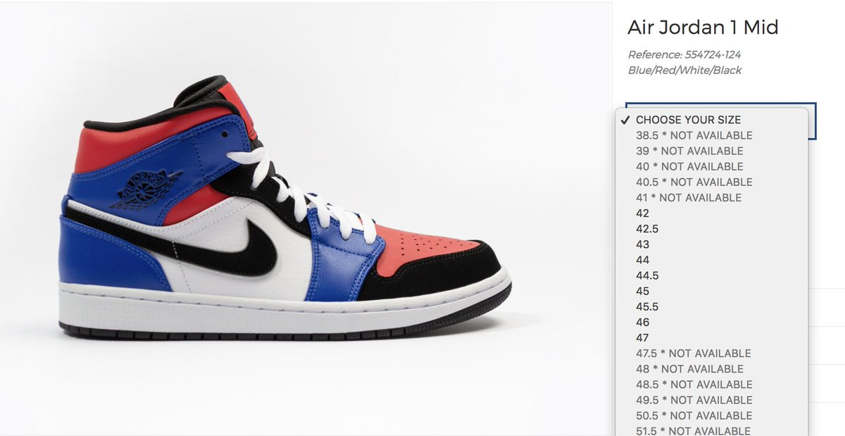 3ab1967d1bcb63 Twitter Via Jordan 1 On Air Live Mid Justfreshkicks Footdistrict t56ZHqxw