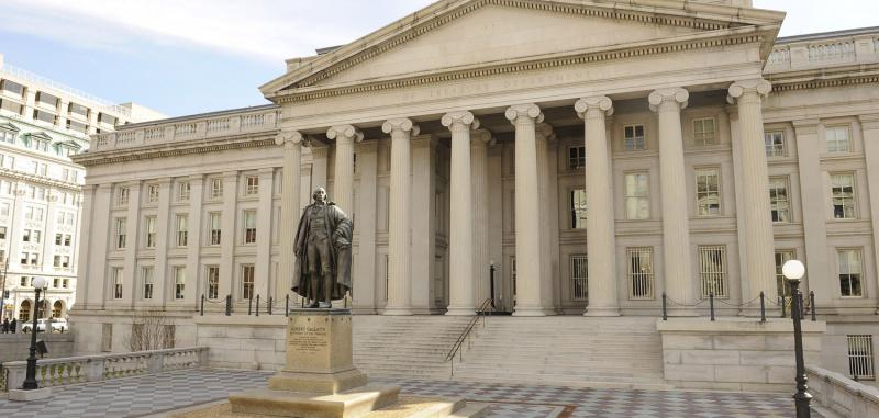 At the close of 2018, the U.S. national debt was more than $2 trillion higher than when President Donald Trump took office. https://www.upi.com/Top_News/US/2019/01/03/National-debt-rose-to-21974T-at-the-end-of-2018/5371546554488/… #USNews #USRC