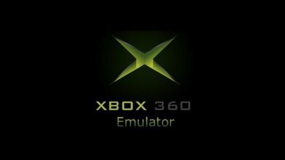 xbox360emulator hashtag on Twitter