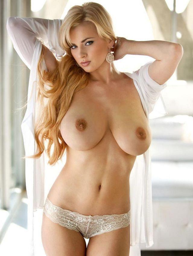 Girls topless angel girls aubert
