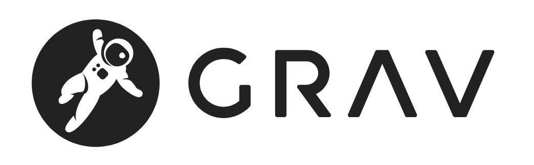 フラットファイルCMS「Grav」を非公開領域にインストールする…?