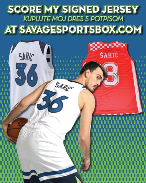 Hey fans You can get my autographed jerseys right now at https://t.co/E7dA1aPjey https://t.co/HR7Zx72it6