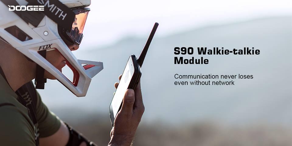 Walkie_Talkie tagged Tweets and Downloader | Twipu