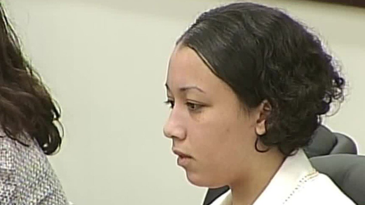 BREAKING: Metro Council votes to approve a resolution asking Gov. Haslam to grant clemency to Cyntoia Brown.