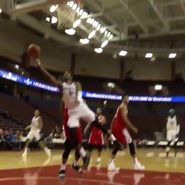Count the basket for @Kjay24K 💪