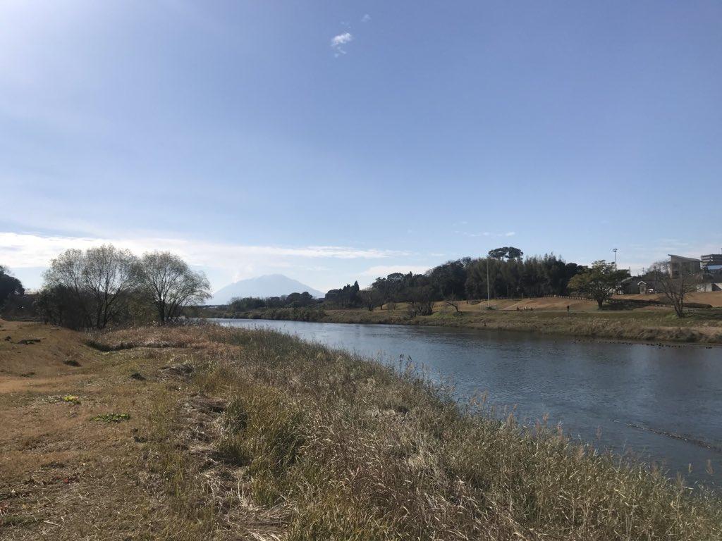 天 降 川 水位
