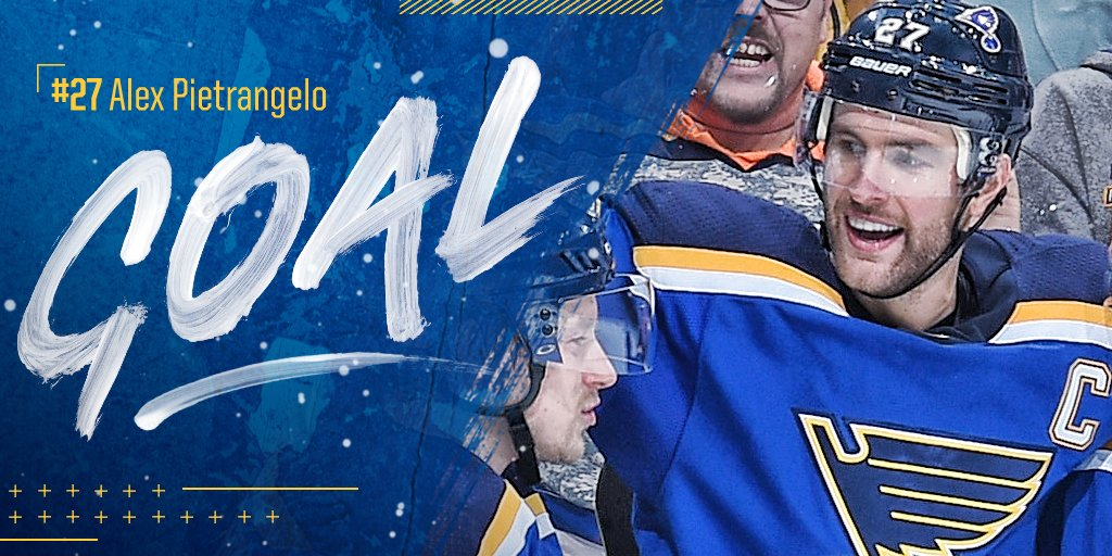 super popular 0176b 8d5f8 St. Louis Blues 🏆 on Twitter: