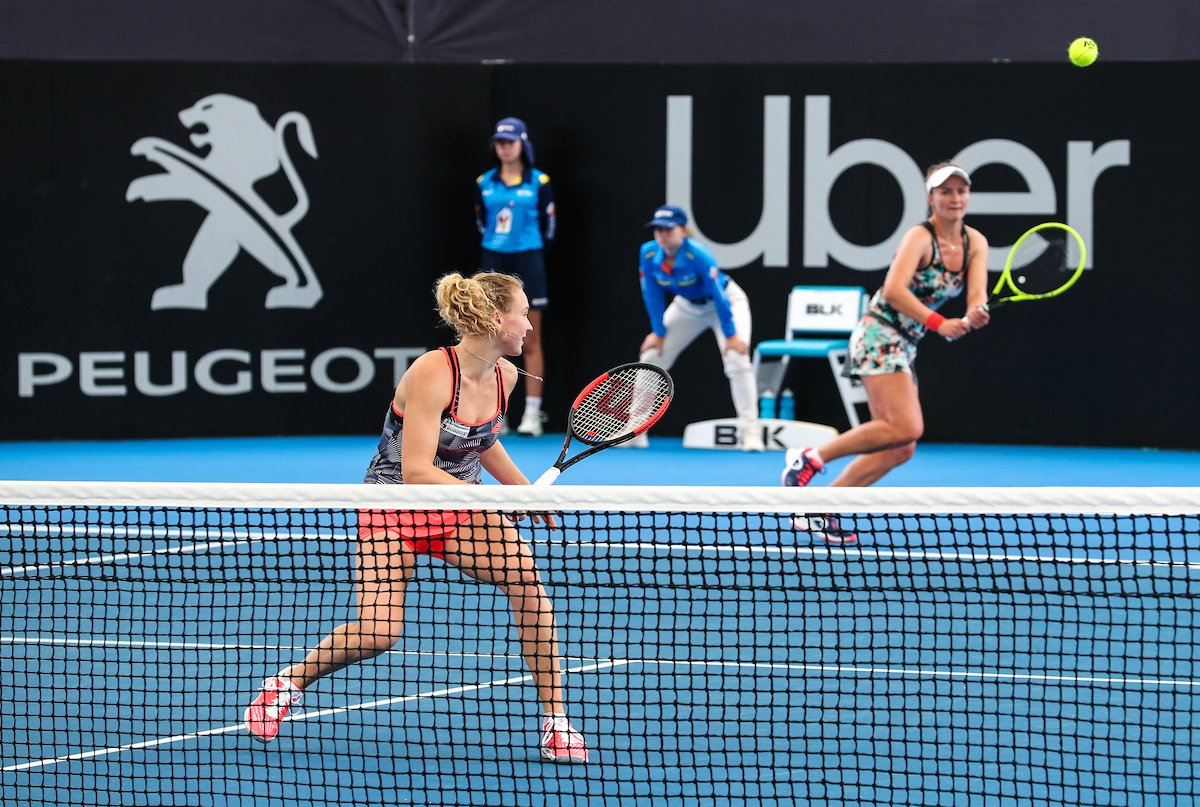 WTA BRISBANE 2019 - Page 5 DwCW_QUVYAA-GQ0
