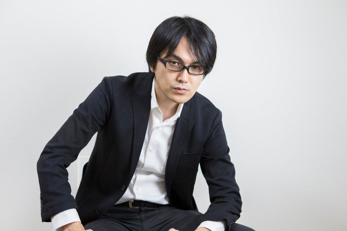 【評論家】宇野常寛氏、キンコン梶原に激怒「本当につまんないやつ」「やってることがテレビ的なイジメ芸の縮小再生産」