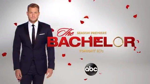 Bachelor 23 - Colton Underwood - Episode Jan 7th - *Sleuthing Spoilers* - Page 2 DwCkpinUwAEPzsl