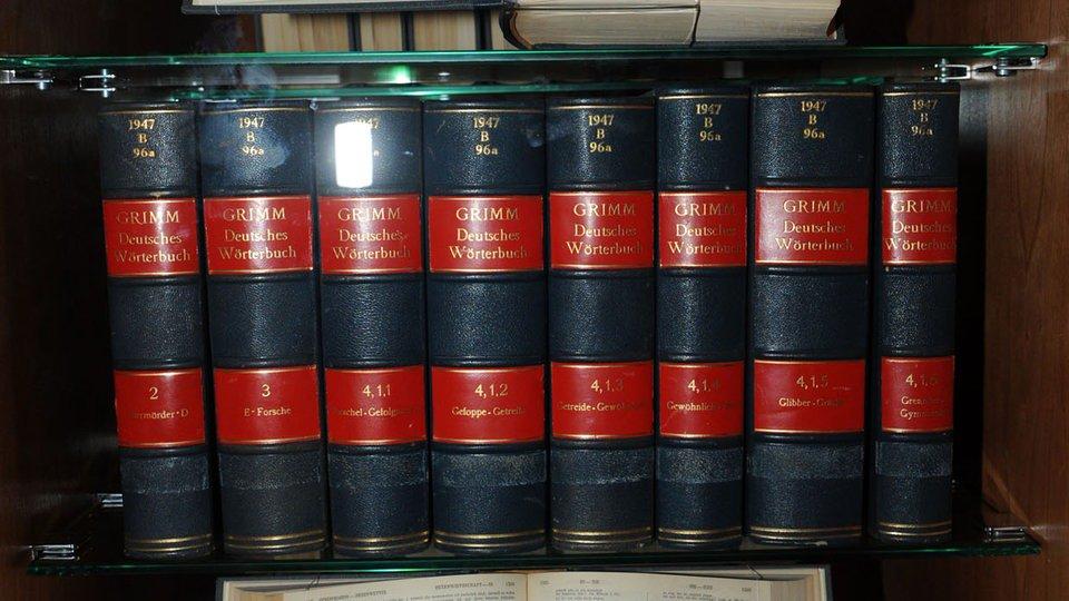 company law 1999